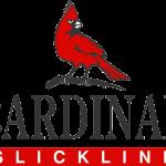Cardinal Slickline, LLC